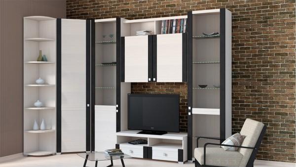 Как создать изящный дизайн комната