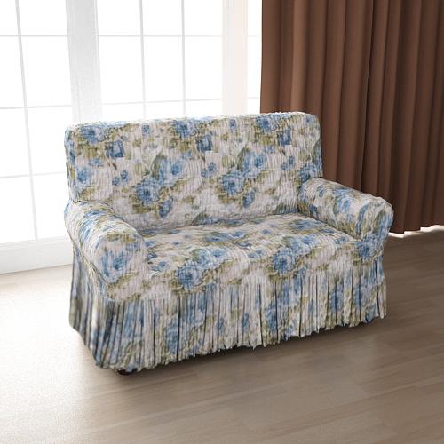 Как выбрать еврочехлы на мягкую мебель