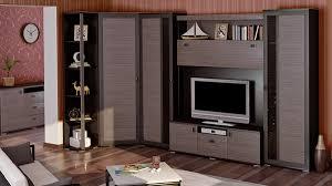 Как выбрать мебель для гостиной правильно