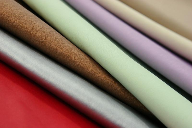 Какая есть ткань для обивки мебели