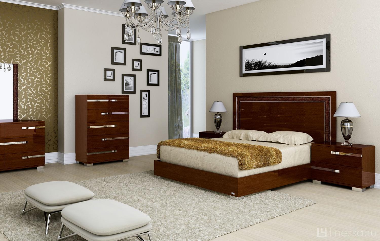 Как сделать самому мебель в спальне Как выбирать мебель для спальни? Сами строим