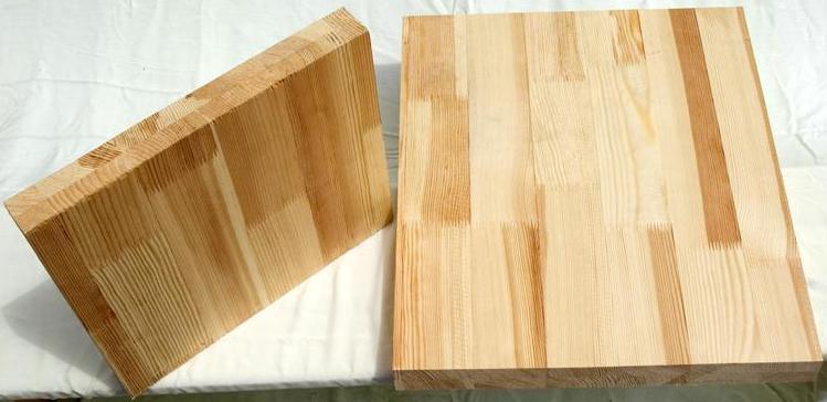 Элементы деревянной конструкции