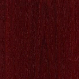 Красные оттенки оформления комнаты