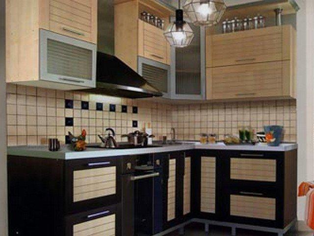 Мебель для создания приятной атмосферы в доме