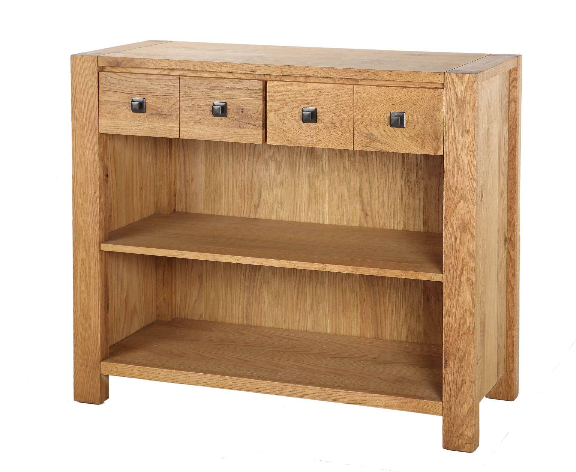Мебель из практичного материала