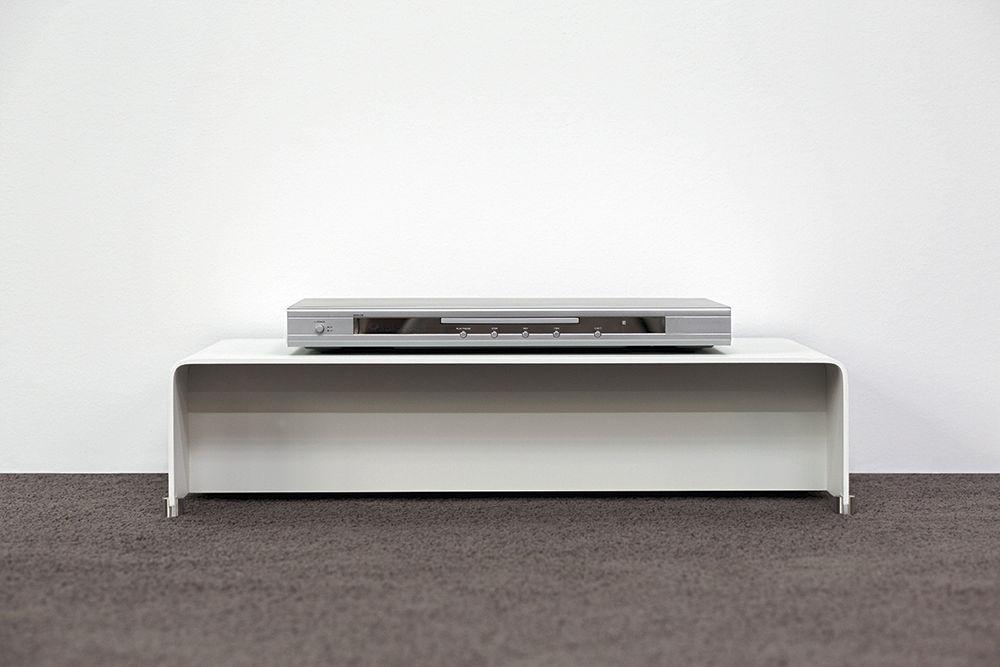 Мебель под телевизор металл