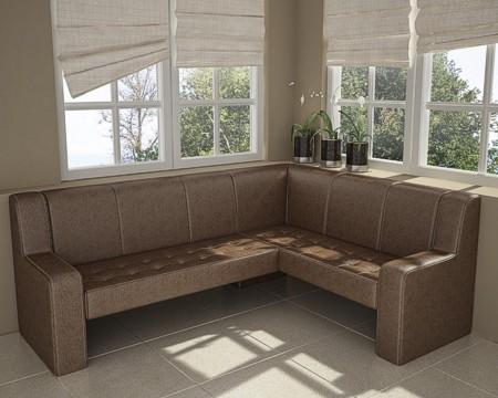 Мягкая мебель в кухню