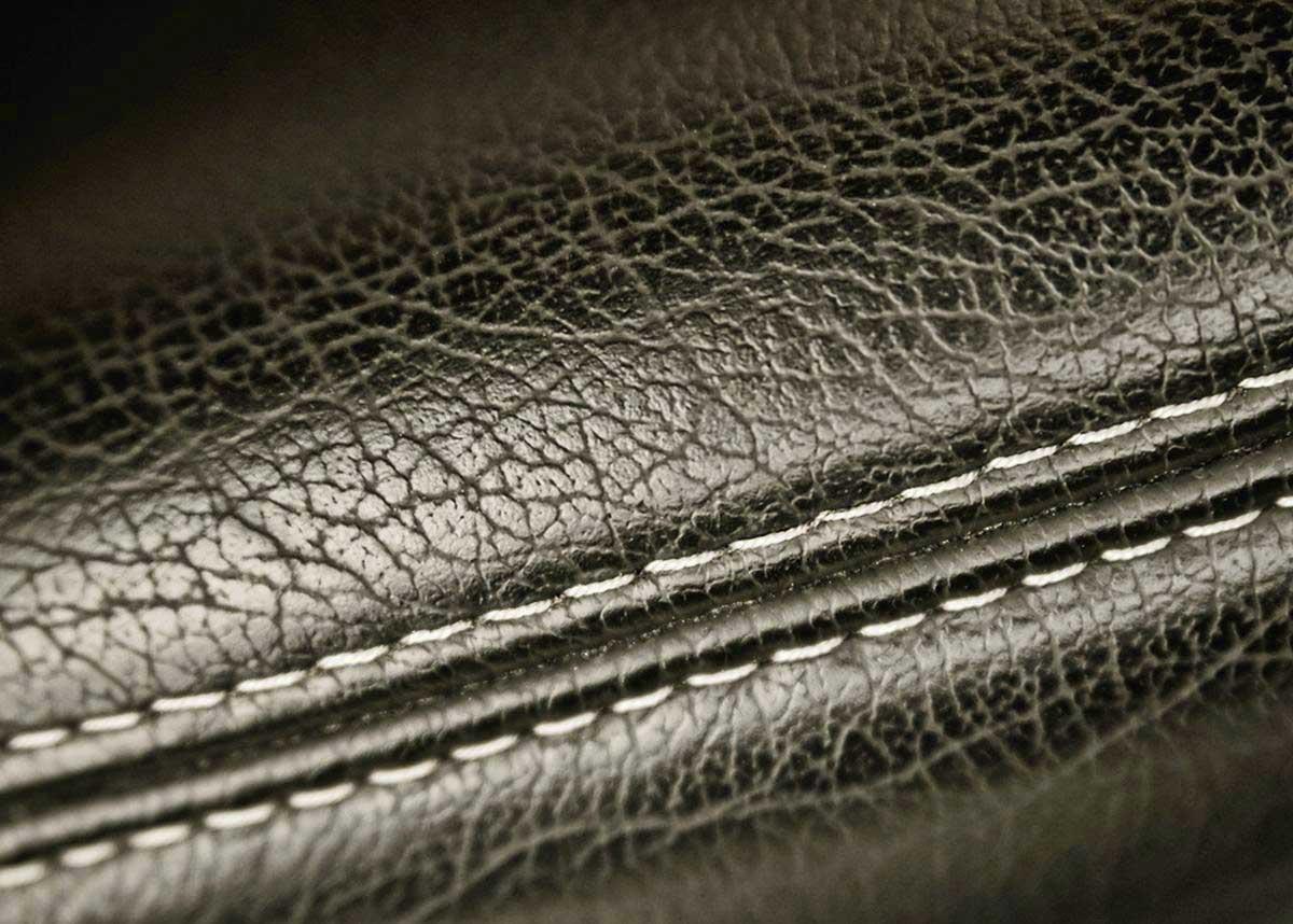 Натуральная кожа для обивки мебели