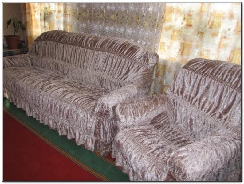 Оформление современной мебели