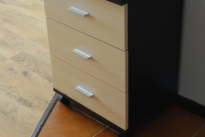 Оформляем мебель правильно