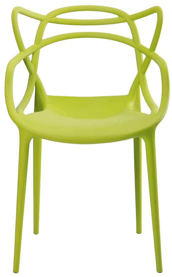Оригинальный стул
