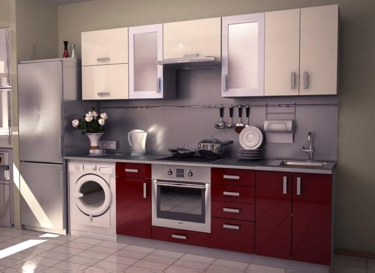 Правильно выбираем стиль дизайна для кухни