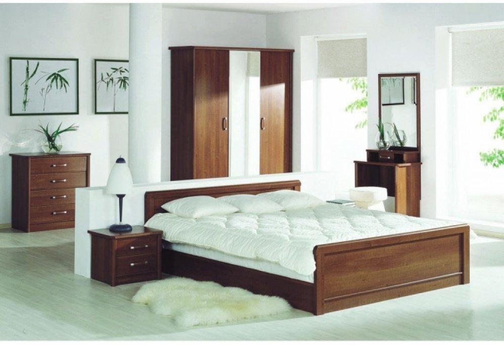 Применение практичных предметов для обустройства комнаты