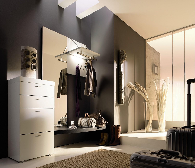 Пример стильного дизайна