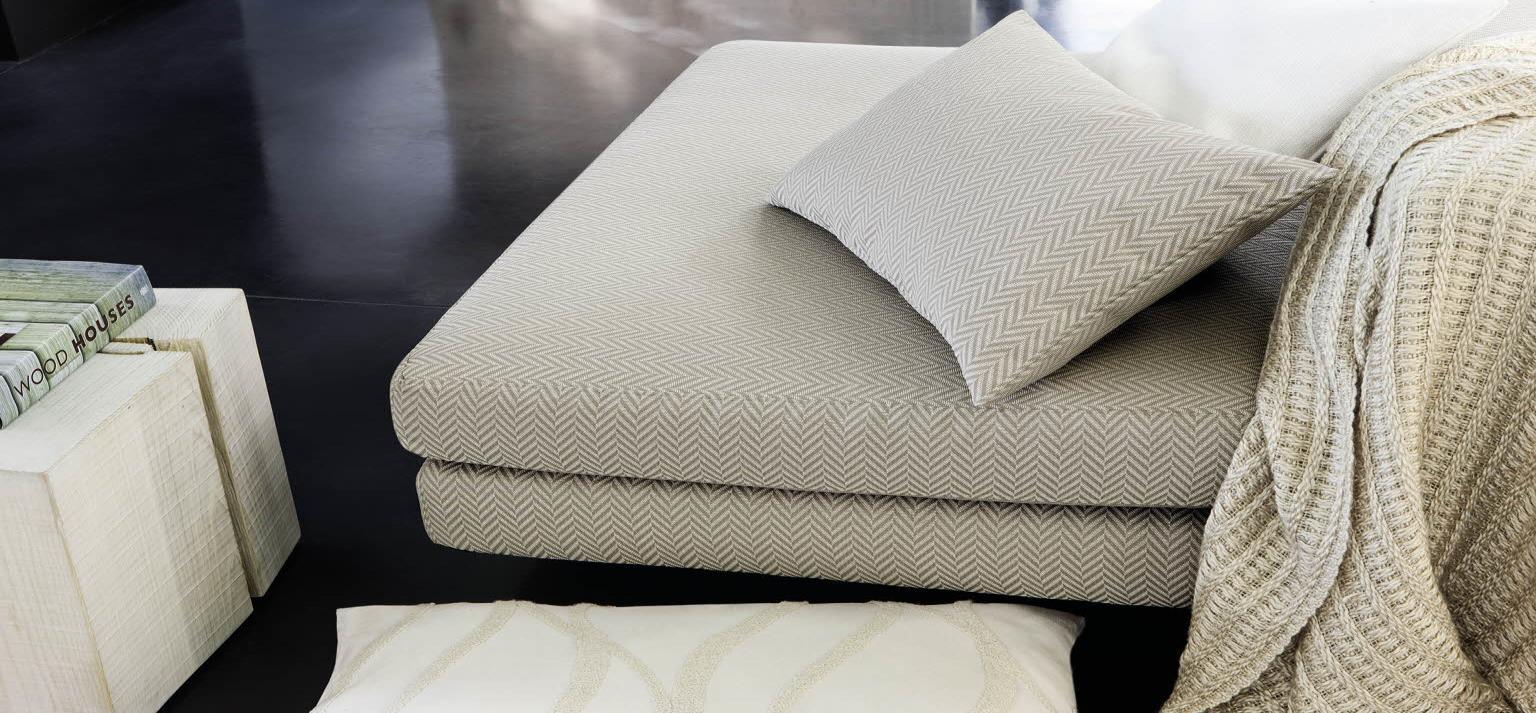 Прочная ткань для обивки мебели