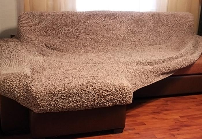 Чехол для мебели
