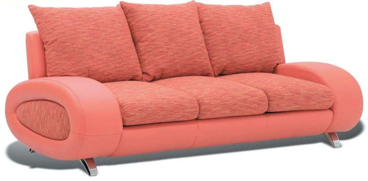 Шенилл для мебели