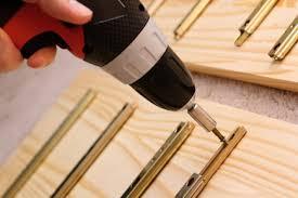 Скручиваются боковые спинки и подголовники конструкции