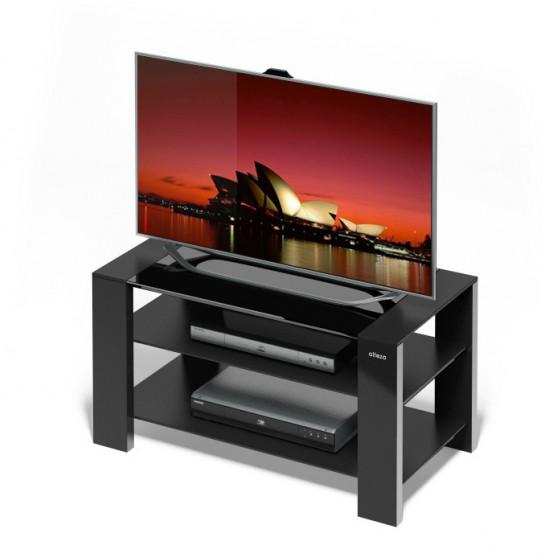 Современный стол под телевизор
