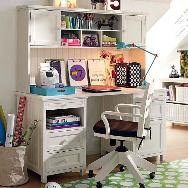 Стол для подростков