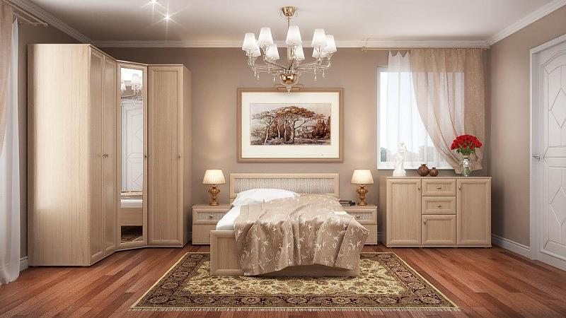 Мебель светлой комнаты купить электро смеситель воды
