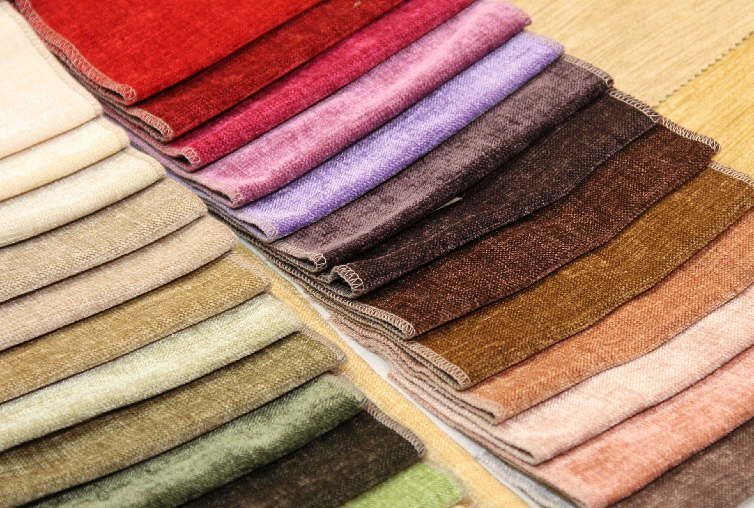 840ff45b454aa Ткань для обивки мебели, на какие категории подразделяются