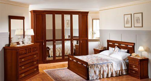 Удобное обустройство комнаты
