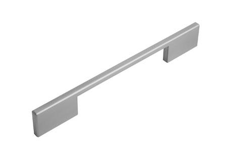 Удобные современные мебельные ручки для кухни
