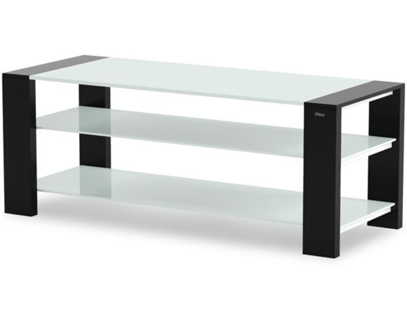 Удобный стол под телевизор