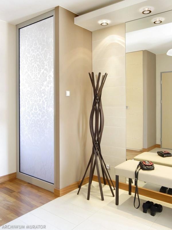Удобство и комфорт, созданный в квартире