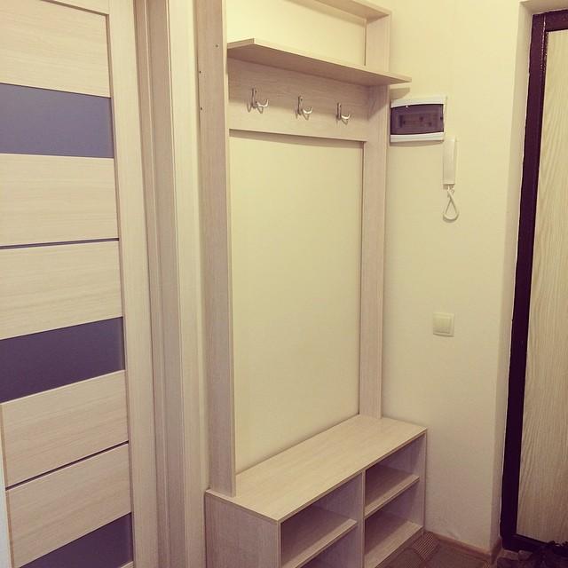 Удобство современных предметов для интерьера комнаты
