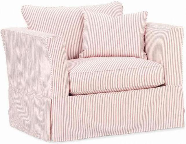 Украшаем мебель правильно