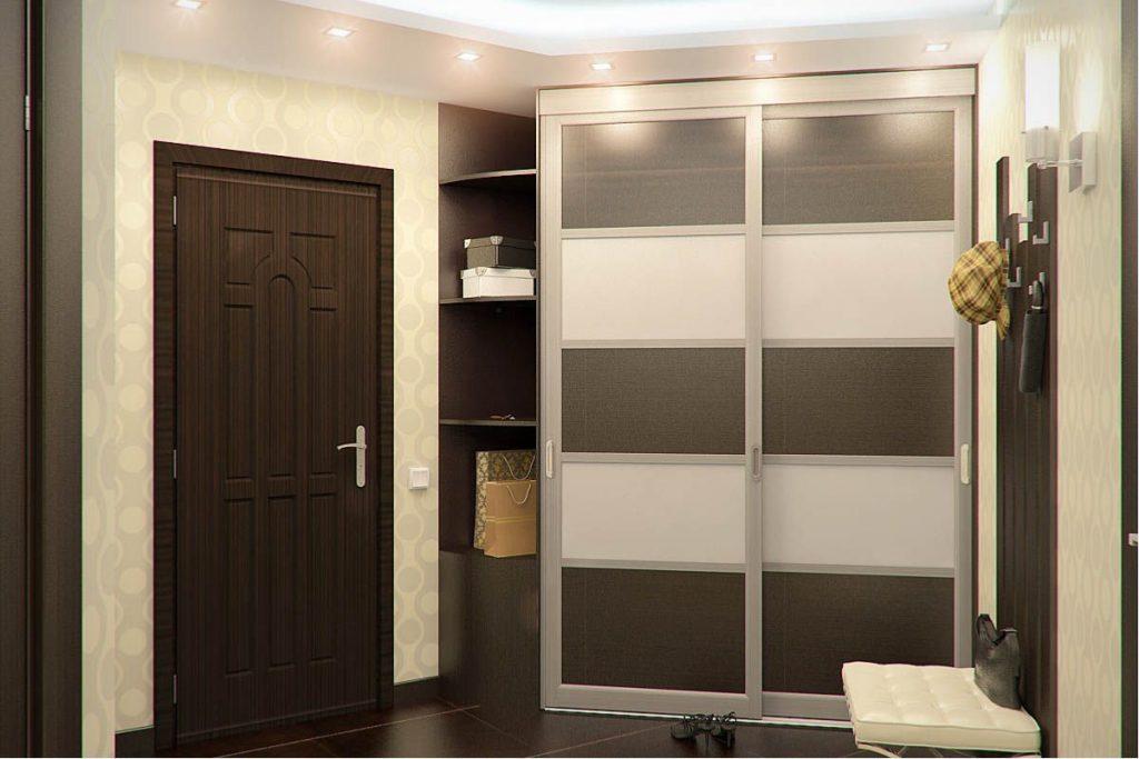 Украшаем внешний вид комнаты изнутри