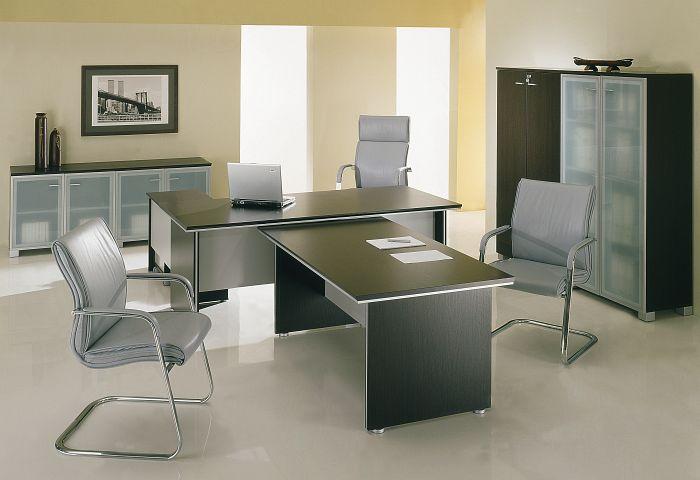 Визуальная организация простанства комнаты