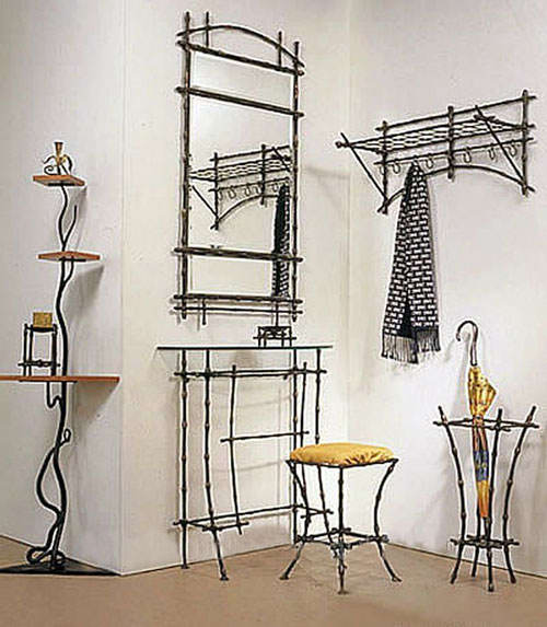 Выбираем красивый интерьер современной квартиры