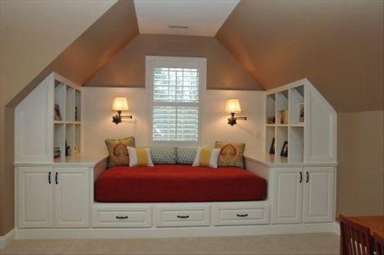 Выбираем правильно стиль оформления дома