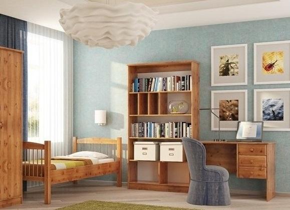 Выбираем предметы для декора комнаты
