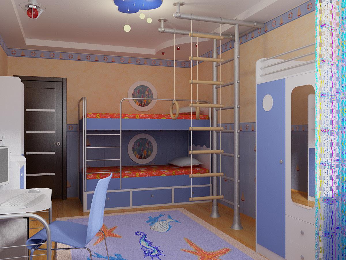 Выбираем современный стиль для дома