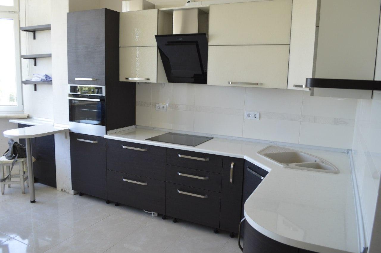 Выбор дизайна интерьера для комнаты