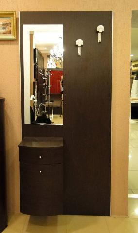 Выбор практичной мебели для дома