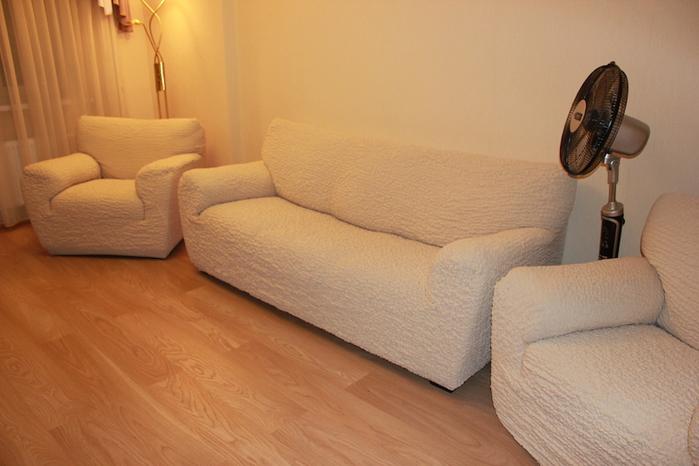 Выбор современных моделей мебели
