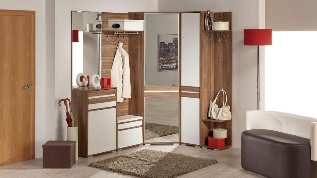 Выбор стилевого оформления для небольшой комнаты в доме