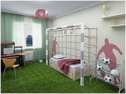 Выбор стиля комнаты