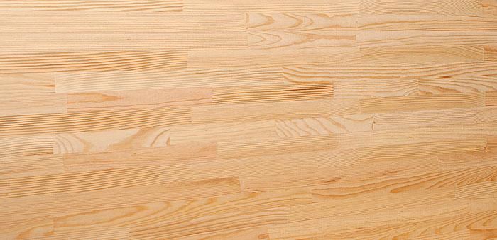 Щит для создания мебели