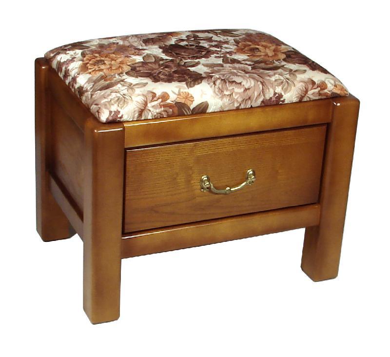 Деревянная мебель