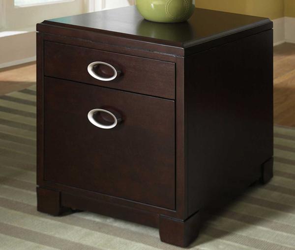 Малогабаритная мебель