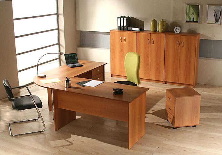 Мебель для персонала от производителя