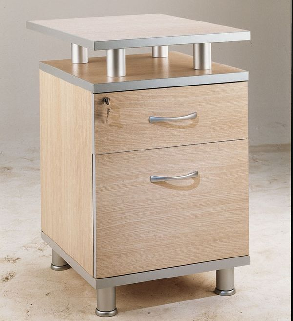 Мебель используемая в офисе