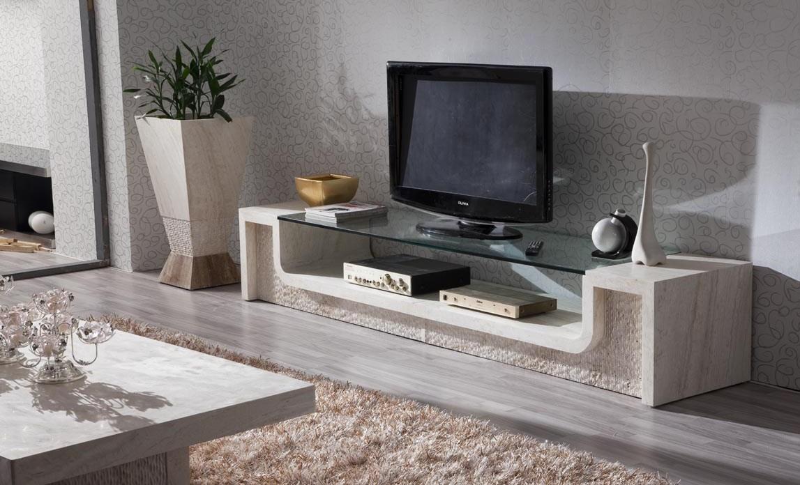 Мебель от дизайнера