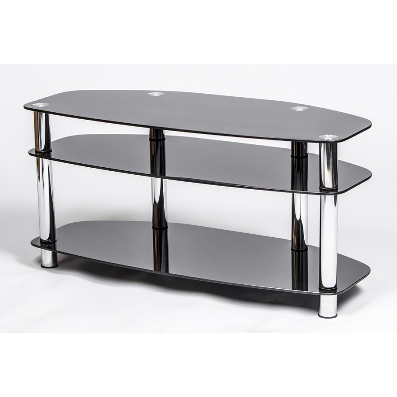 Мебель под тв